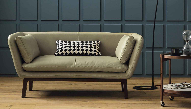 komfortable sessel und zweisitzer f r behagliche stunden garpa. Black Bedroom Furniture Sets. Home Design Ideas