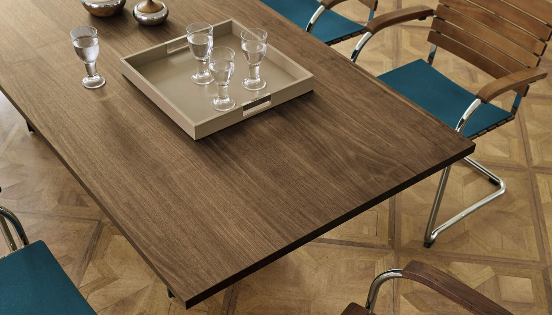 beistelltische konsolen und sekret re f r den. Black Bedroom Furniture Sets. Home Design Ideas