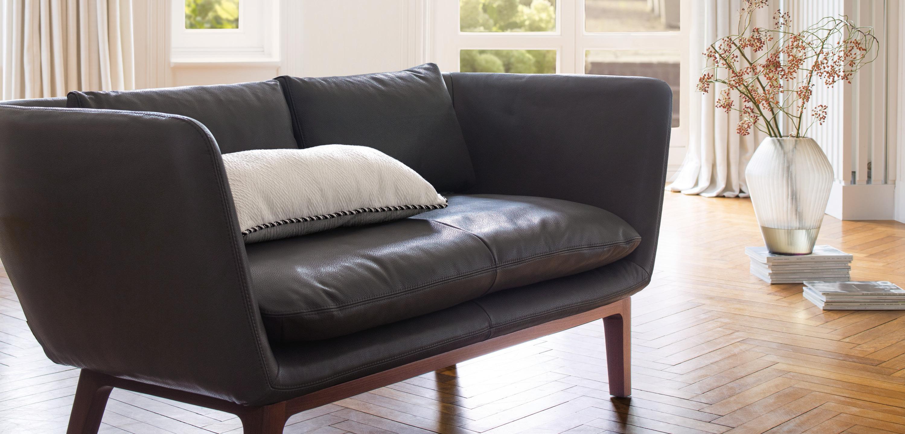 lederm bel garpa. Black Bedroom Furniture Sets. Home Design Ideas