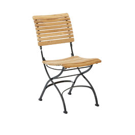 Fontenay Chair, Teak