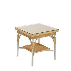 loom tische und esstische aus kirsch oder nussbaumholz. Black Bedroom Furniture Sets. Home Design Ideas
