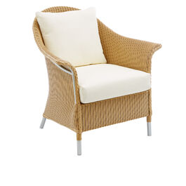 Loom Classic Club Armchair Nature