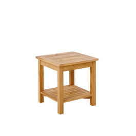 Colchester Side Table 53 x 53