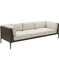 Camps Bay Sofa