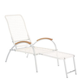 Alassio Lounger