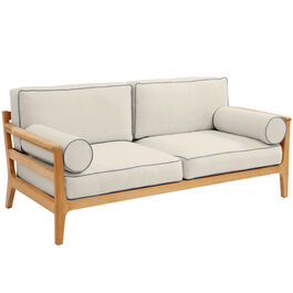 Newhaven Sofa, cushions included