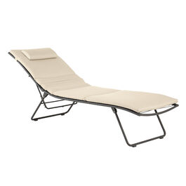 Linum Cushion for Pan Lounger
