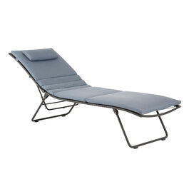 Shallow Cushion for  Pan Lounger