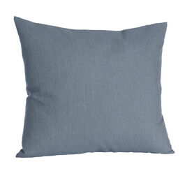 Feather Cushion 50 x 45 Shallow