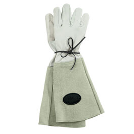 Gardening Gloves Size 7-8