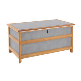 Aven Cushion Chest M