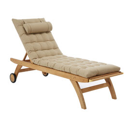 Seasand Cushion for Catania Comfort Lounger