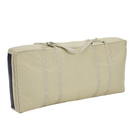 Transport Bag for Pan Lounger