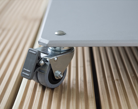 hochwertige sonnenschirme garpa. Black Bedroom Furniture Sets. Home Design Ideas